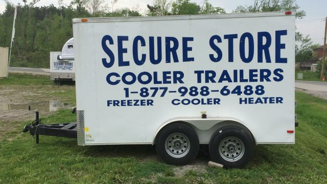 Cooler Trailers (3)